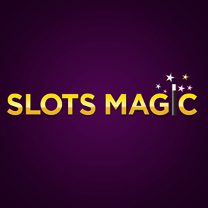 slots magic logo 300x300