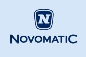 Novomatic gokkasten provider logo 604x400