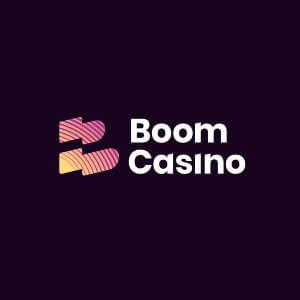 Boom Casino MuchBetter betaal logo 300x300